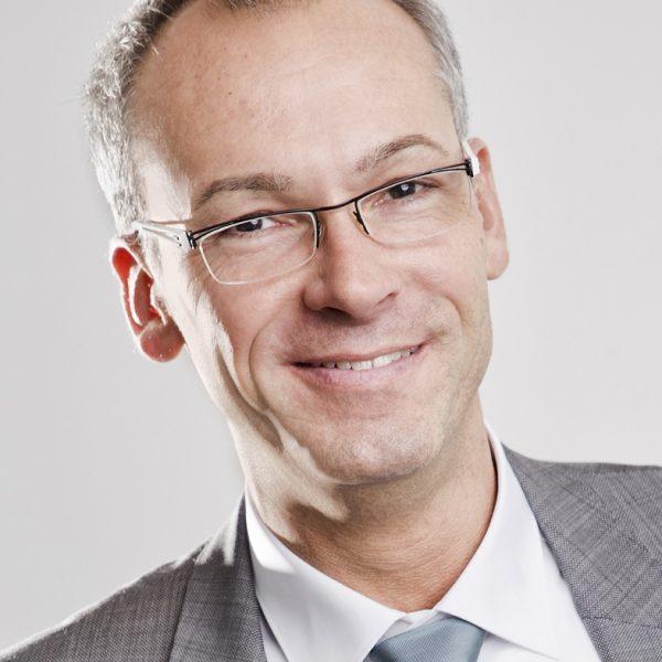Alexander Fronk