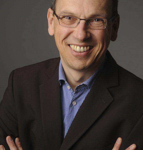 Andreas-Schulz Dieterich