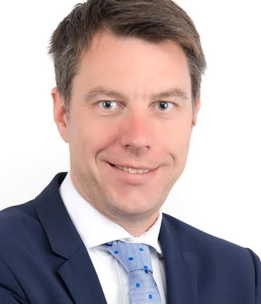Carsten Schnieders