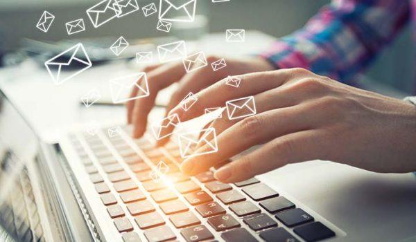 E-Mail-Anfragen automatisiert beantworten mit BMC Helix Business Workflows