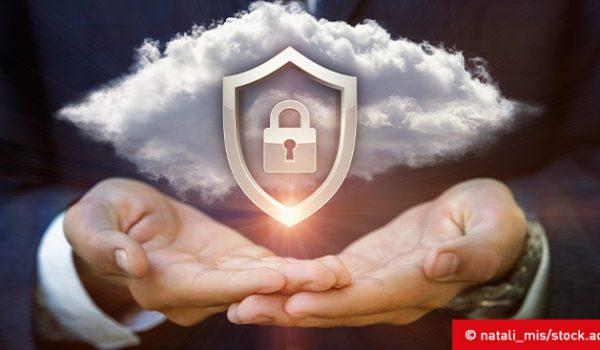 Security Operations Center hilft rund um die Uhr gegen Cyber-Attacken