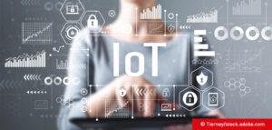 Das-Internet-of-Things-und-IoT-basierte-Services
