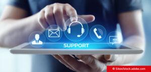 Digitale-Geschaeftsmodelle-revolutionieren-den-Customer-Service