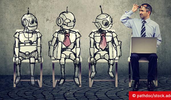 Wie viele Künstliche Intelligenz (AIOps) braucht der IT-Betrieb?