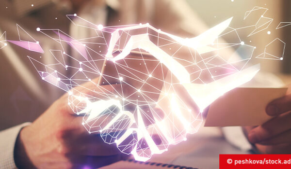 Sind KI-Algorithmen die besseren Programmierer?